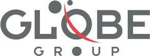 Globe Group S.r.l.